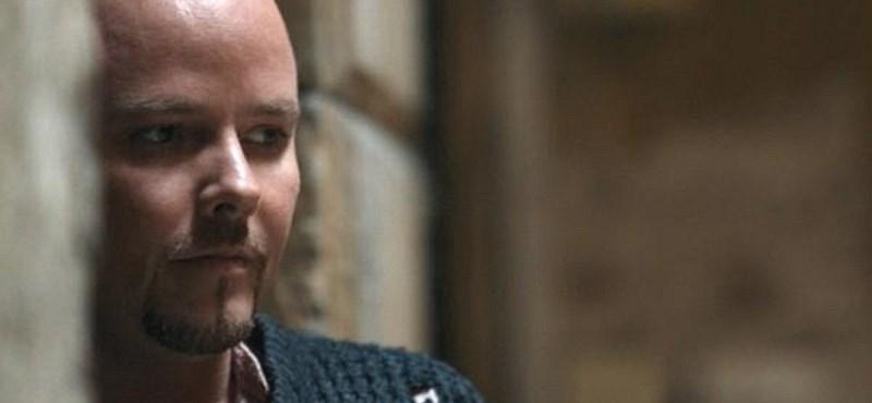 "Jamie Winchester: ""Nincs miért itt maradni"""