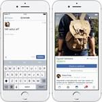 Vizsgálatot indított az EU a Facebook Marketplace ellen
