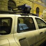 Ketten meghaltak szén-monoxid-mérgezésben Tiszalökön