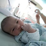 Instagram-szűrők és királyi rangok után nevezik el a gyerekeket az USA-ban