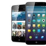 Megjelent a világ első 128 GB-os okostelefonja