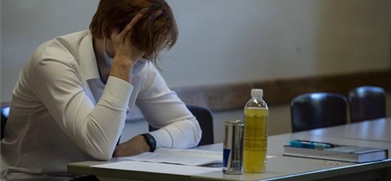Emmi: 2023-tól megváltoznak az érettségik követelményei