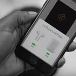 Az Apple új videóinak sztárja ezúttal az AirPods