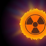 Az új orosz szuperfegyverek miatt emelkedhetett meg a radioaktivitás szintje Észak-Európában