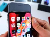 Felmérés mutatja: nem hozza lázba az Apple-rajongókat az 5G-s iPhone