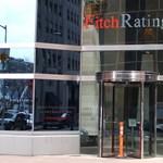 Magyar bankoknak osztott piros pontot a Fitch