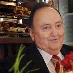 Életmentő műtéten esett át Torgyán József özvegye