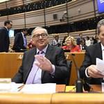 Megunta Brüsszel a gátlástalan lenyúlást, de van elég fegyvere ellene?