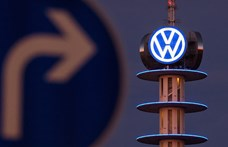 A Volkswagennél már készülnek: jöhet a milliárdos bírság