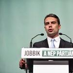 Itt a rendkívüli felhatalmazás: A Jobbik pénzét is elvehetik?