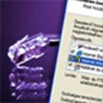 Webszerver telepítése XP-re