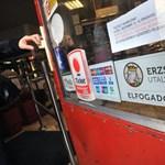Még Rogánék sem tudják, mennyibe került Orbán levele