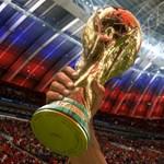 Feljelentette a jegyértékesítő Viagogo oldalt a FIFA