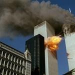 Orosz lapok szerint 9/11 eloszlatta az új világ építésének illúzióit