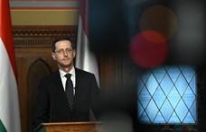 Hatvanmilliárd forintot kapott Magyarország a koronavírus elleni védekezésre