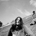 Online meghallgatható a Nirvana 1990-es, nemrég előhalászott koncertfelvétele