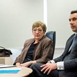 Simicska Lajos embere állami cégben kapott fontos pozíciót