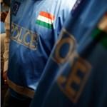 Közel 3600 rendőrnek van másodállása