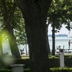 Nem akarják a helyiek a kikötőt, népszavazást kell kiírni Révfülöpön