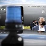 Orbán Viktor bejelentkezett Brüsszelből: Csatára fel!