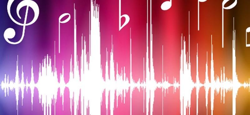 Ezt töltse le, ha valóban jó zenéket akar hallgatni