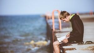 Üzenet a szülőknek: ne terheljék házi feladattal a gyerekeket a nyáron