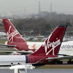 Smink nélküli légiutas-kísérőkkel csinál forradalmat a Virgin Atlantic
