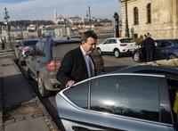 Korábbi igazságügyi miniszterek figyelmezetik Palkovicsot