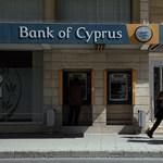 Hazudni Ciprusról