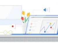 40 új notebook jön ki idén, amin a Google erőforrásbarát rendszere fut