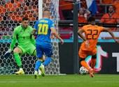 Hollandia–Ukrajna 3-2 – percről percre az Eb-ről a hvg.hu-n