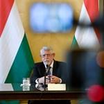 """""""A krisztusi parancsoktól vezérelve teljesítik küldetésüket a magyar oktatásért"""""""