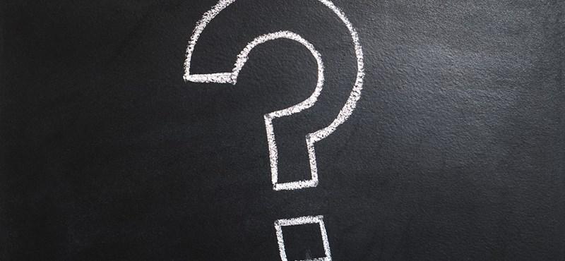 Emelt szintű érettségi 2019: mi történik, ha elkeveredik ez a fontos dokumentum?