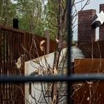 A Jad Vasem intézet történelemhamisítással vádolja a Sorsok házát