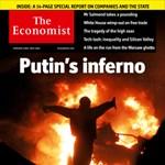 Egy olasz család veheti meg a patinás angol újságot