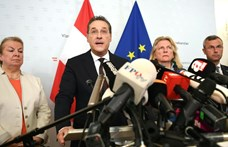 Bővült a klub: politikusok, akik megbuknak, miután Orbánnal találkoznak