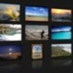 A legstílusosabb webes képnézegető, ingyen
