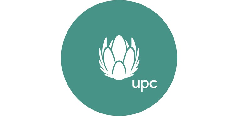 Hivatalos: megszűnik a UPC