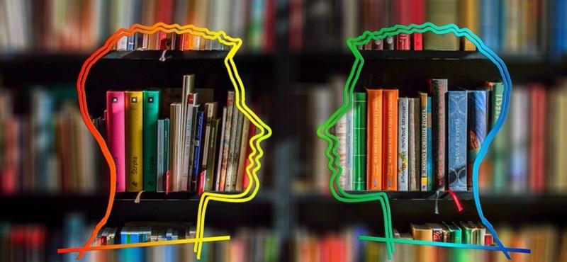 Így készülhettek fel a szóbeli franciaérettségire vagy a nyelvvizsgára: hasznos tippek