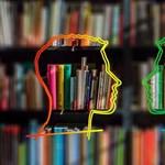 Ilyenek lesznek a szóbeli vizsgák az őszi érettségin: feladatok, pontszámítás
