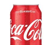 Visszavett karácsonyi kampányturnéjából a Coca-Cola