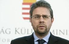 Mindent beismert a bíróságon a pedofil képek miatt elítélt Kaleta Gábor