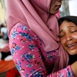 Gyerekvédő szervezetek: a kormány már a menekült gyerekeknek sem adná meg a vállalt védelmet