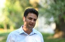 Márki-Zay Pétert támogatja a Momentum képviselőjelöltként az előválasztáson