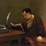 A romlottság és a tisztaság poétája – 200 éve született Charles Baudelaire