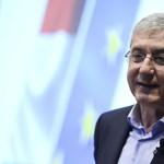 Gyurcsány Ferenc: Mind a 106 helyen előválasztás lesz