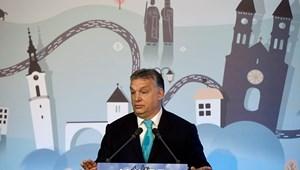 Veszprém és az érsekség 89 milliárd forintot kap a kormánytól az EKF-re
