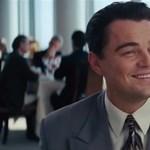 Hatodjára is együtt dolgozik Leonardo DiCaprio és Martin Scorsese