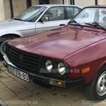 A Dacia állva hagyta vetélytársait Európában