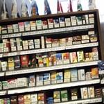 Dohánymutyi: Brüsszel fellépni készül Magyarország ellen